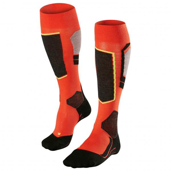 Falke - SK 4 - Ski socks