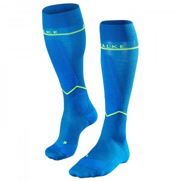 SK Energy - Compression socks