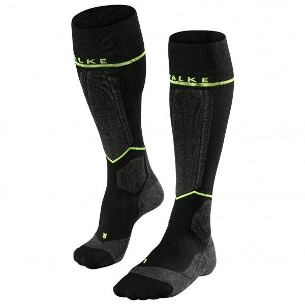 Falke - SK Energy - Compression socks