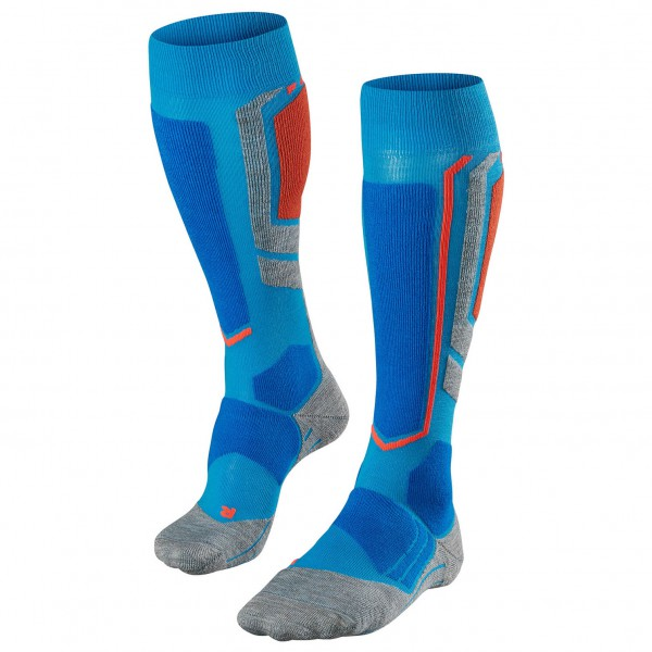Falke - Women's SB 2 - Ski socks
