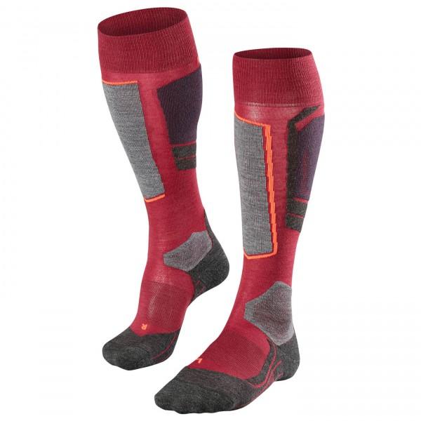 Falke - Women's SK 4 - Ski socks