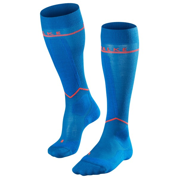 Falke - Women's SK Energy - Compression socks