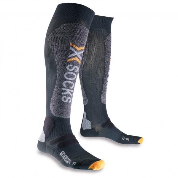 X-Socks - Ski Energizer - Chaussettes de ski