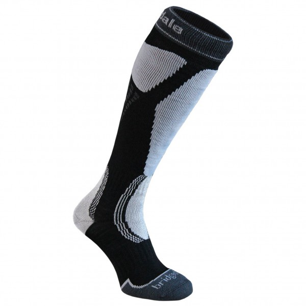 Bridgedale - Alpine Tour MFW - Ski socks