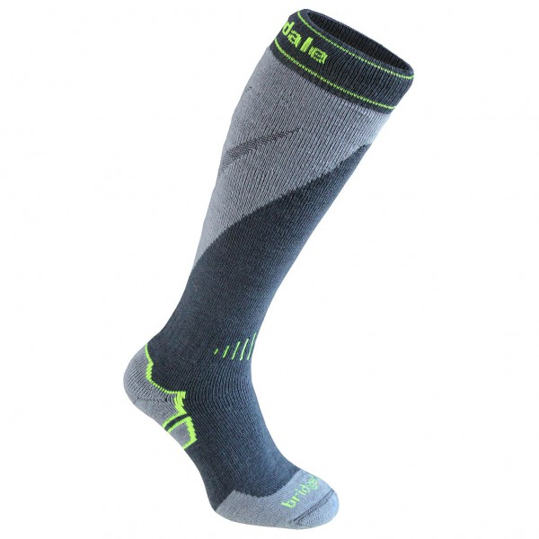 Bridgedale - Mountain MFW - Ski socks