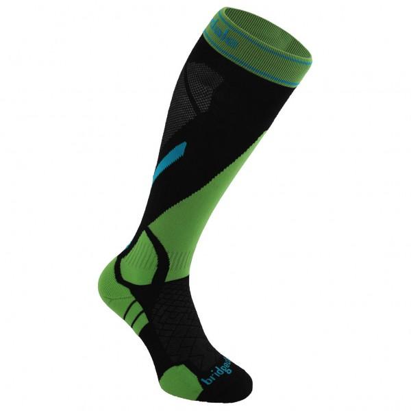 Bridgedale - Vertige Light MFW - Ski socks