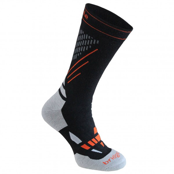 Bridgedale - XC Race MFW - Ski socks