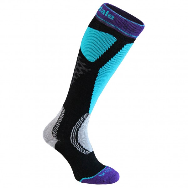 Bridgedale - Women's Alpine Tour MFW - Ski socks