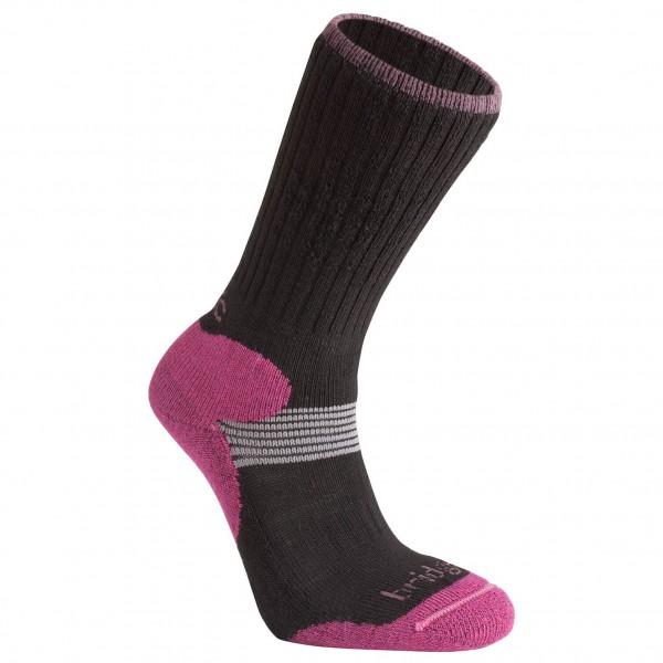 Bridgedale - Women's XC Classic MFW - Ski socks