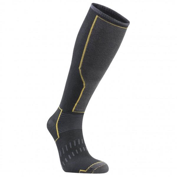 Seger - Socks Alpine Thin Energizing - Kompressionssocken