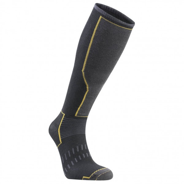 Seger - Socks Alpine Thin Energizing - Kompressiosukat