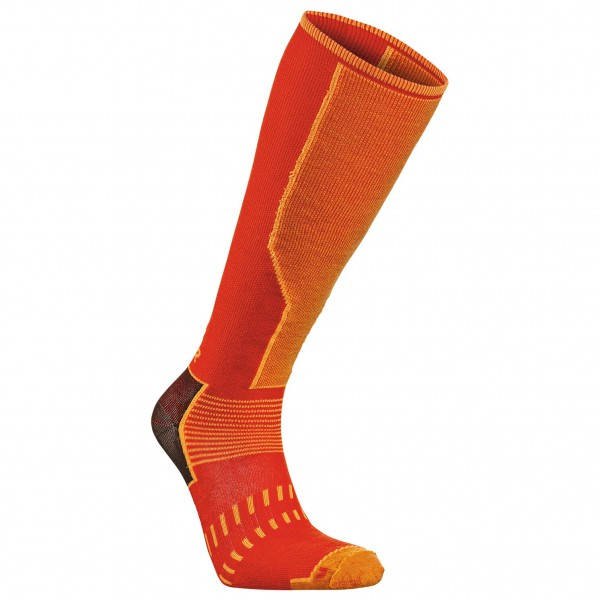Seger - Women's Socks Alpine Thin Compression