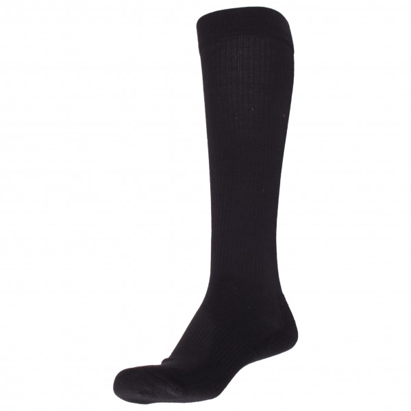 Smartwool - Boot Sock Over-The-Calf - Multi-function socks
