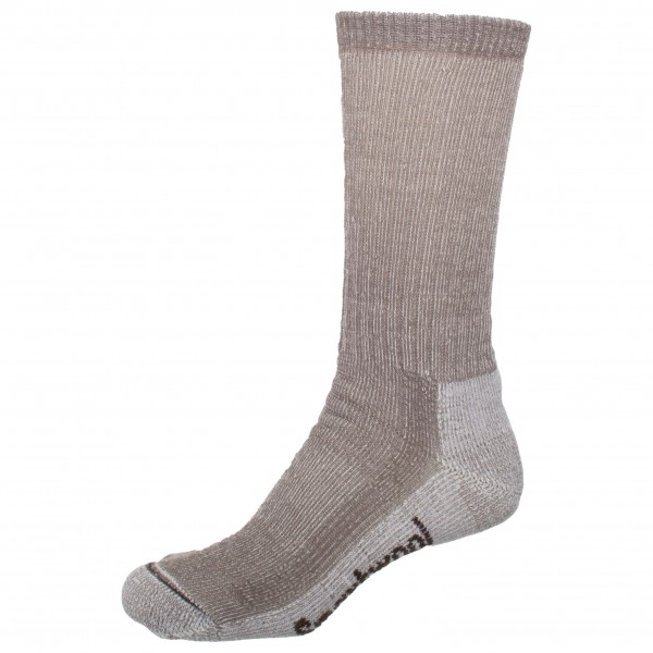 Smartwool - Hike Medium Crew - Walking socks