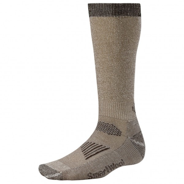 Smartwool - Hunt Light OTC - Trekkingsocken