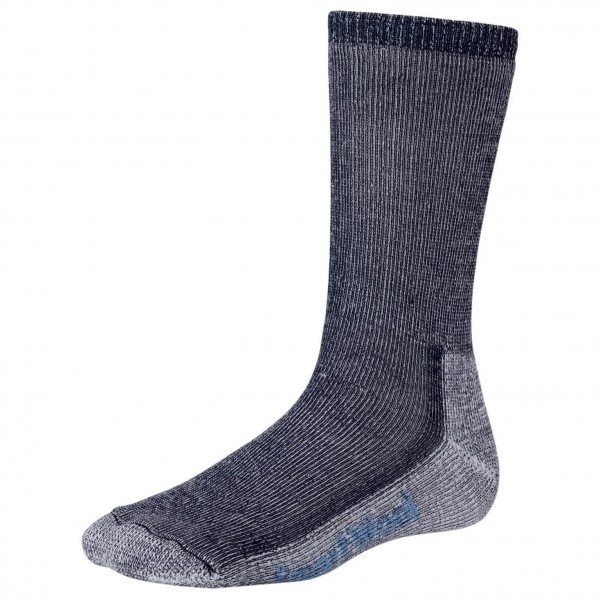 Smartwool - Women's Hike Medium Crew - Trekkingsukat