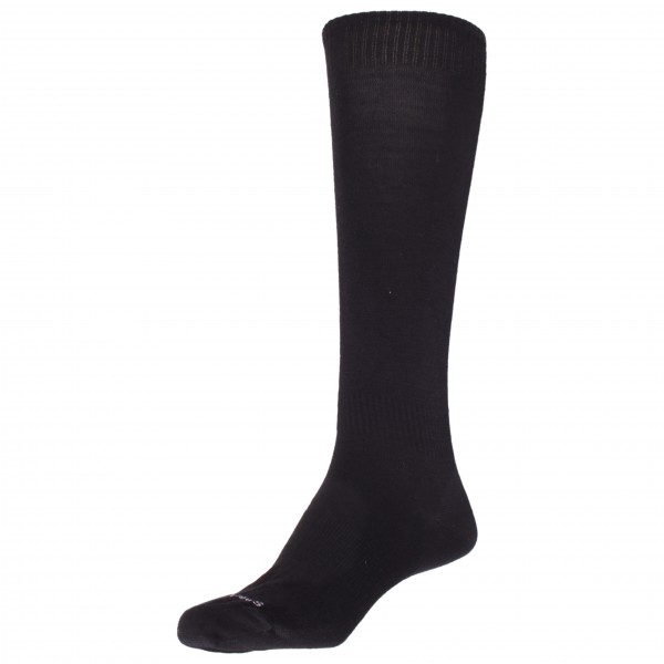 Smartwool - Women's Standup Graduated Compression