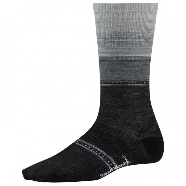 Smartwool - Women's Sulawesi Stripe - Multi-function socks