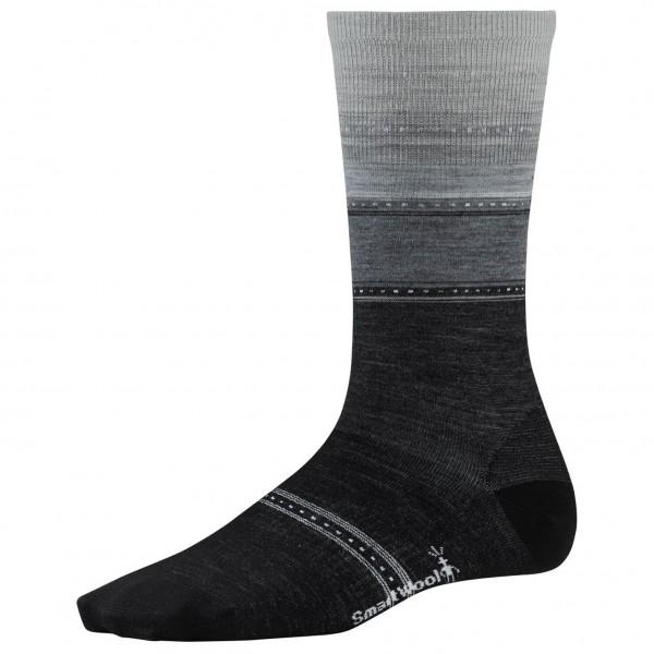 Smartwool - Women's Sulawesi Stripe - Sports socks
