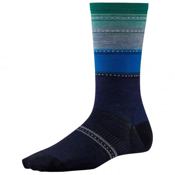 Smartwool - Women's Sulawesi Stripe - Multifunctionele sokken