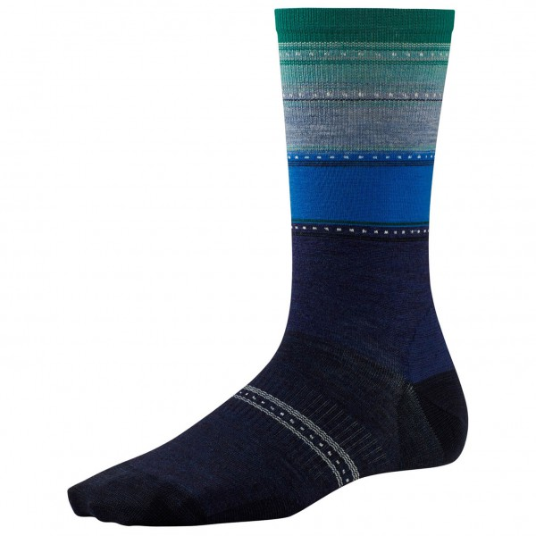 Smartwool - Women's Sulawesi Stripe - Sports socks