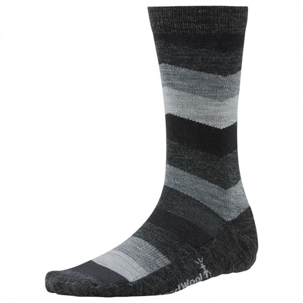 Smartwool - Chevron Stripe - Multi-function socks