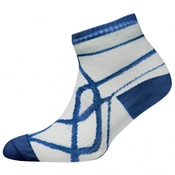 Sealskinz - Thin Socklet - Multifunktionssocken