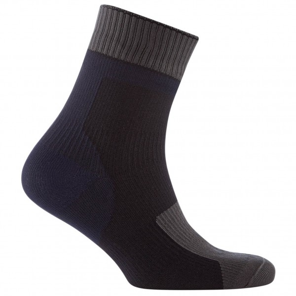 Sealskinz - Hiking Sock - Monitoimisukat