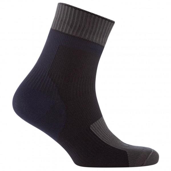 Sealskinz - Hiking Sock - Multifunktionssocken