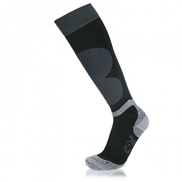 Eightsox - Ski Power - Ski socks