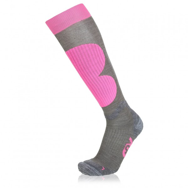 Eightsox - Ski Power - Ski socks