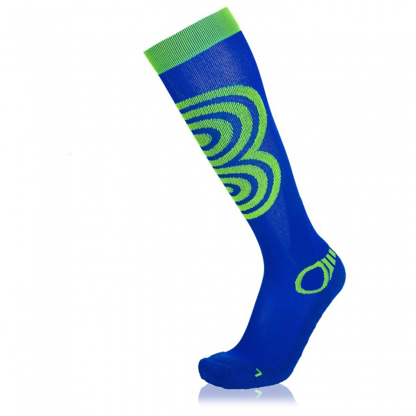 Eightsox - Ski Compression - Ski socks