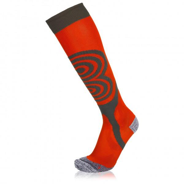 Eightsox - Ski Touring - Ski socks