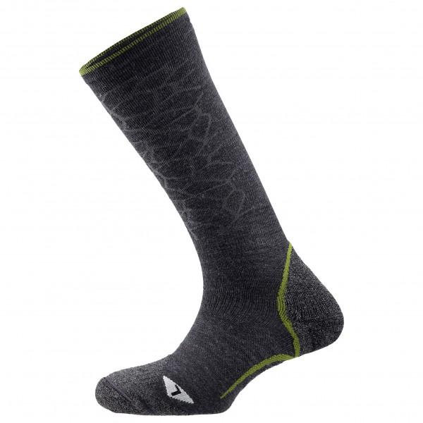 Salewa - Ski Touring Wool SK - Ski socks
