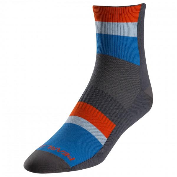 Pearl Izumi - Elite Sock - Radsocken