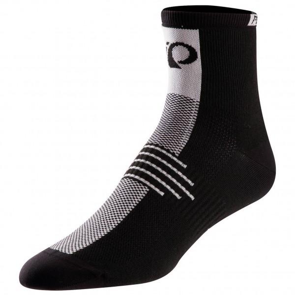 Pearl Izumi - Elite Sock - Pyöräilysukat
