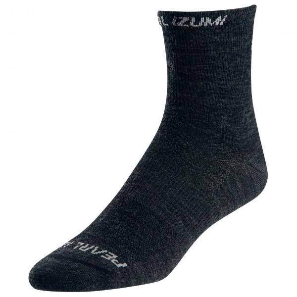 Pearl Izumi - Elite Wool Sock - Running socks