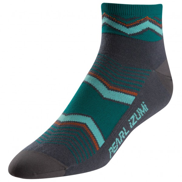 Pearl Izumi - Women's Elite Sock - Radsocken