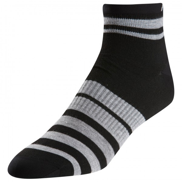 Pearl Izumi - Women's Elite Sock - Cycling socks