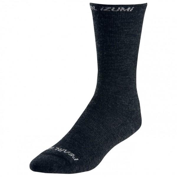 Pearl Izumi - Elite Thermal Wool Sock - Talviretkeilysukat