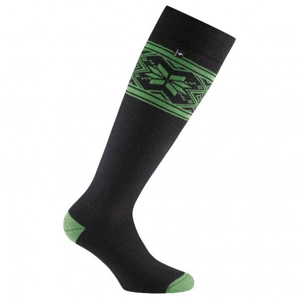 Rohner - Northflower - Ski socks