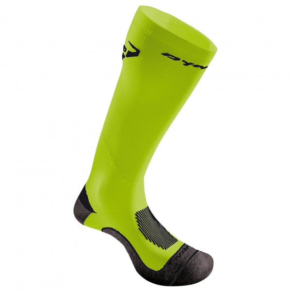 Dynafit - Speed MTN SK - Chaussettes de compression