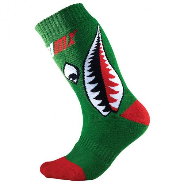 O'Neal - Pro MX Sock - Multifunktionelle sokker