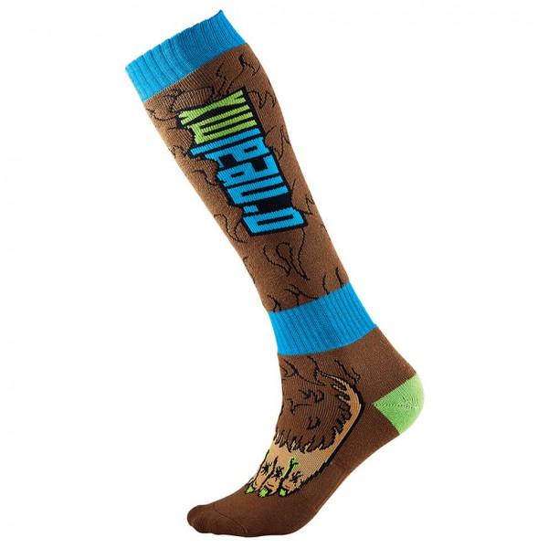 O'Neal - Pro MX Sock - Multifunctionele sokken