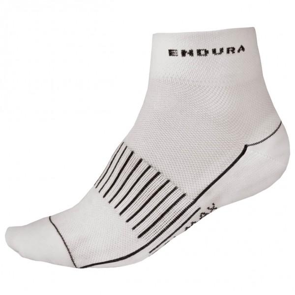 Endura - Coolmax Race II Sock - Chaussettes de vélo