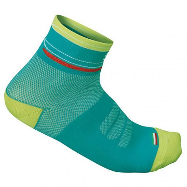 Sportful - Women's Pro 3 Sock - Fietssokken