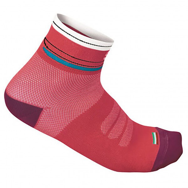 Sportful - Women's Pro 3 Sock - Chaussettes de cyclisme