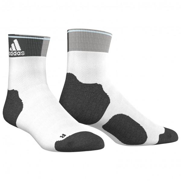 adidas - Run Energy Ankle TC 1PP - Loopsokken