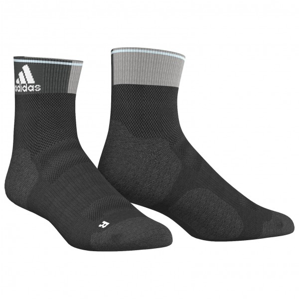 adidas - Run Energy Ankle TC 1PP - Chaussettes de running