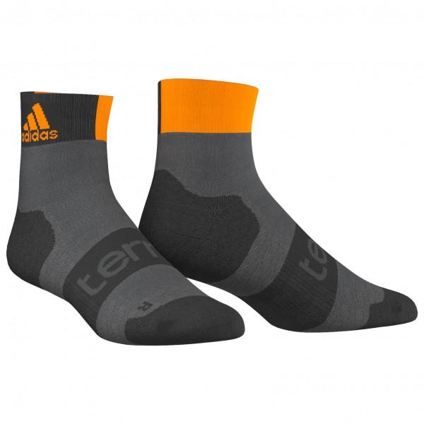 adidas - Terrex Sock - Chaussettes de trekking